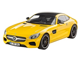 07028_smpw_mercedes_amg_gt