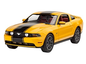 07046_smpw_2010_ford_mustang_gt