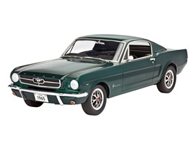 07065_smpw_1965_ford_mustang_2_u_2_fastback