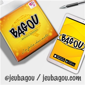 10-bagou-big-cover-1500x1500-800x800