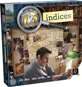 13indices_large01