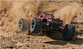 67064-1-action-dirt-red-front-wheelie