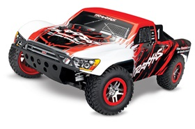 68086-4_traxxas-red-3qtr-front