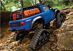 82034-4-trx-4-traxx-action-blue-rear-woods-dx1i8268