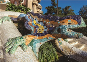 d0-18540_parque-guell-barcelona