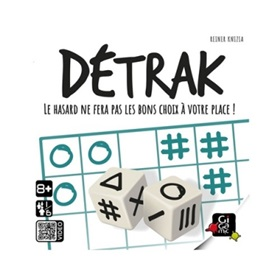 detrak_400x400_acf_cropped