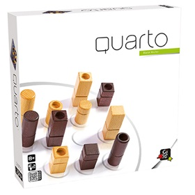 gigamic_gcqa_quarto-classic-white-box-left-1