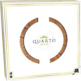 gigamic_glqa_quarto-deluxe_box-left