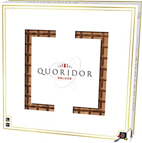 gigamic_glqo_quoridor-deluxe_box-right