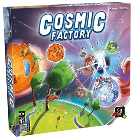gigamic_gpco_cosmic-factory_box_left_08-2018_bd-1