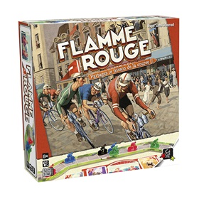 gigamic_jlfl_flamme-rouge_box-left