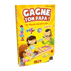 gigamic_katga_gagne-ton-papa_box-left