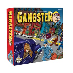 gla401-gangsteri_box-carre
