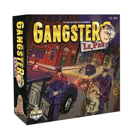 gla451-gangsterii_box-carre-hr