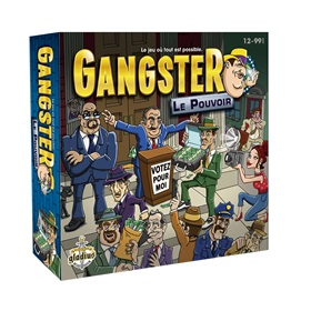 gla471-gangsteriii_box-carre-hr