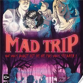 mad-trip_400x400_acf_cropped