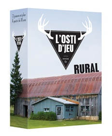 odj-rural-web