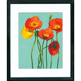 paintworks-colorful-blooms_73-91678