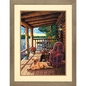 paintworks-log-cabin-porch_73-91674