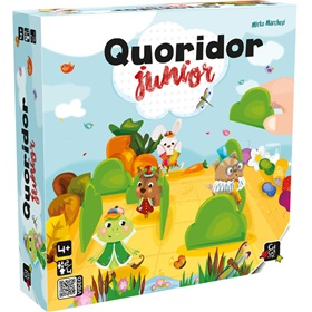 quoridor-junior_box