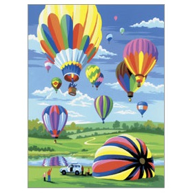 r-99383_hot-air-balloons