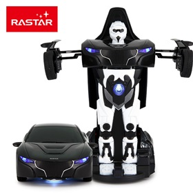 rastar-transformable-car-rc-1-32-black-yellow-red-blue-61800