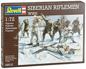 revell-02516-wwii-siberian-riflemen-172-scale-41