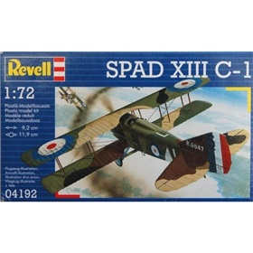 revell-04192-172-spad-xiii-c-1