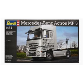 revell-07425-124-mercedes-benz-actros-mp3