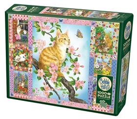 rgb-80272-blossom-and-kittens-quilt-pkg