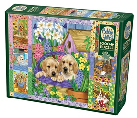 rgb-80278-puppies-and-posies-quilt-pkg