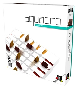 squadro_box_hd