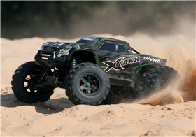 x-maxx-8s-gallery-action_0021